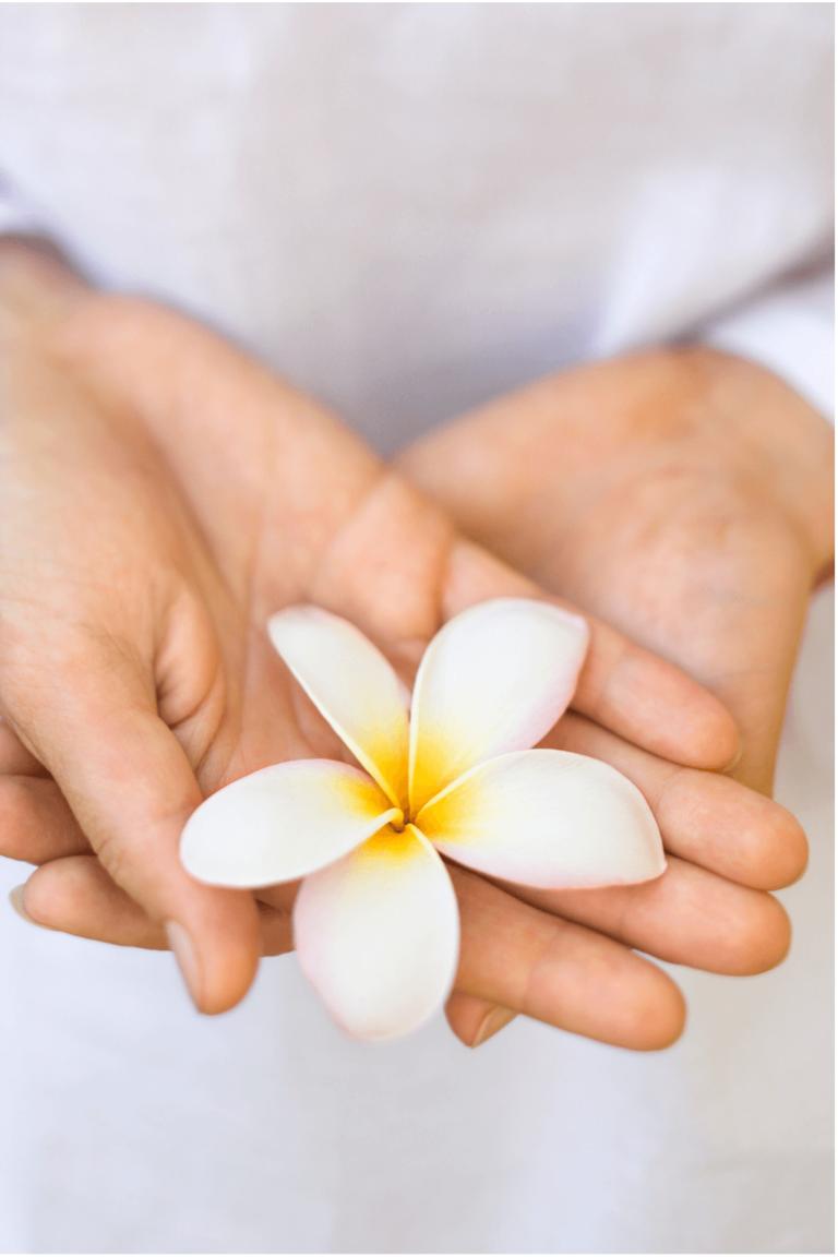 le fleurs âges-tarifs -parrainage-massage