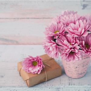 les fleurs âges -tarifs -offre -cadeau