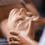massage-les-fleurs-ages-massage-tete